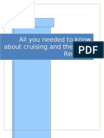 Cruise Bible
