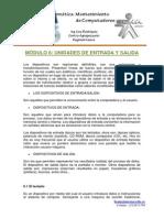 M6-Dispositivos de entrada y salida.pdf