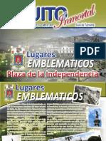 Quito Inmortal 03
