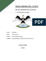 Caso Clinico 12