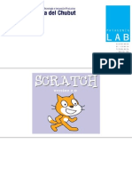 Cartilla Scratch