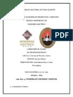 LAB. DE ACE 1 - INFORME NRO 4.docx