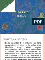 PISA2012com.cientfica