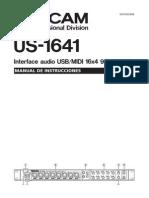 US1641Es