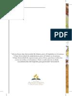 MinisterioDelServicio-GuiaDeCapacitacionParaDiaconisas