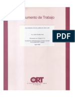 Document Ode Trabajo 23