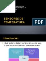 SENSORES DE TEMPERATURA.pptx