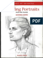 Drawing Portraits - Faces&Figures