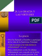 28-gracia-y-virtudes-1194730843884836-1