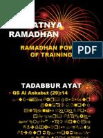 RAMADHAN+POWER+POIN.ppt