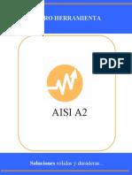 AISI A2