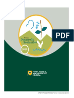 PDF Libro Portada 3600 Premio Al Desarrollo Sostenible 2010[1]