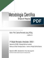 metodologiacientifica-130820213527-phpapp01