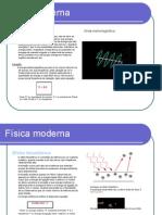 fisica_moderna