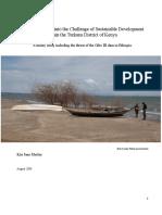 Turkana Paper Kiri Jane Morley