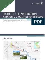 PDF 3592 Perenco Peru Petroleum Limited Suc Peru[1]