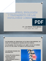 Patologias_Lumbares