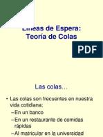 lineas_de_esperas.ppt