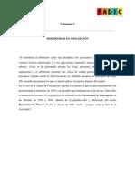 Act2_Modernismo en Concepción_Urbanismo I