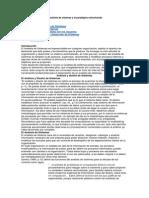El analista de sistemas y el paradigma estructurado.pdf