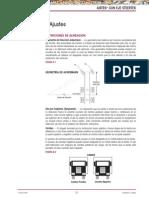 manual-camiones-alineacion-ajustes-llantas.pdf
