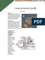 manual-mecanica-automotriz-bomba-rotativa-inyeccion-tipo-ve.pdf