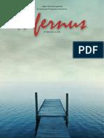 Infernus_030_HAL_XI.pdf