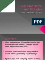 Tugas Anti Diabetes.pptx