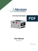 H-12_UM_V2.4_EN