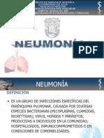 Neumonia - Dr. Betulio Chacin[1]