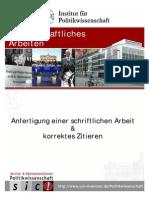 wissenschaftlichesarbeiten_ifpol