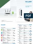 TP-LINK 2009 General Catalogue