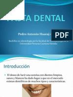 estudiodemercado-090730163014-phpapp01