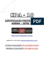 CPA 10 -apostila.pdf