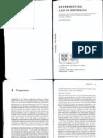 Ian-Hacking-Representing-and-Intervening.pdf