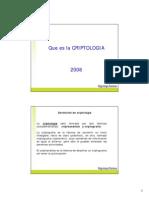 criptologia.pdf