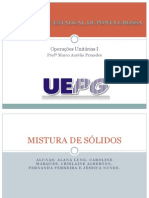 misturadeslidosfinal-130922160710-phpapp01
