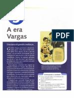 Era Vargas.pdf