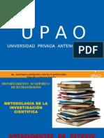 ANTECEDENTES DE ESTUDIO.pptx