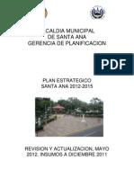 Plan Estrategico[1]