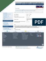 Documents Required _ Reissue of Passport _ Passport Seva-1