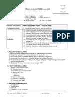 RPP KKPI Software Presentasi