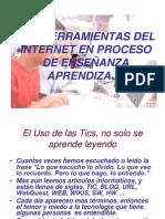 Herramientas Del Internet 1229261296910916 1