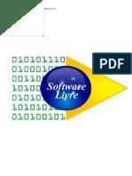 Software Livre.doc