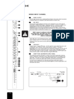 Mseries User Guide Issue1 2 Pages17 27