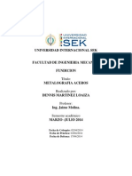 Informe 2 Aceros.docx