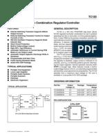 tc120.pdf
