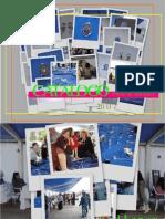 Catalogo Obras 2006