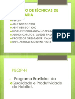 02 - Pbqp-h Carlito Iso Seg Trabalho