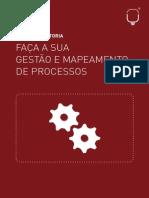 ACO009 Gestão e Mapeamento de Processos Amostra